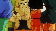 Dragon-ball-kai-2014-episode-68-1066 29103913078 o