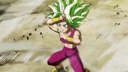 Dragon Ball Super Episode 116 0262