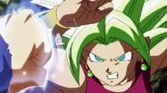 Dragon Ball Super Episode 116 0689