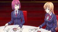 Food Wars! Shokugeki no Soma Episode 15 0030