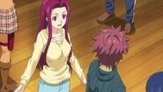 Food Wars Shokugeki no Soma Season 2 Episode 8 0686