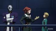 Gundam-2nd-season-episode-1322679 39189582225 o