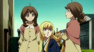 Gundam Orphans S2 (3)