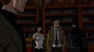 Justice-league-dark-466 42187055224 o