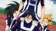 My Hero Academia 2nd Season Episode 5 0179