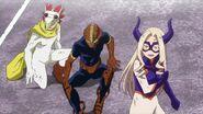 My Hero Academia Episode 09 0632