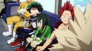 My Hero Academia Episode 09 0846