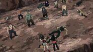 My Hero Academia Episode 13 0456