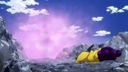 My Hero Academia Season 2 Episode 23 0889