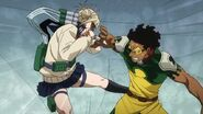 My Hero Academia Season 4 Episode 10 0621