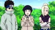 Naruto-shippden-episode-dub-439-0950 28461242818 o