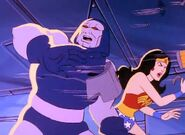 The-legendary-super-powers-show-s1e01b-the-bride-of-darkseid-part-two-0743 28556729507 o