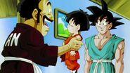 Dragon-ball-kai-2014-episode-68-0588 42257828164 o