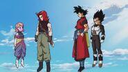 Dragon Ball Heroes Episode 20 428 - Copy