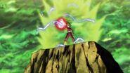 Dragon Ball Super Episode 116 0376