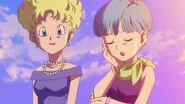 Dragon Ball Super Screenshot 0577-0