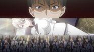 Food Wars Shokugeki no Soma Season 2 Episode 1 0184