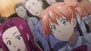 Food Wars Shokugeki no Soma Season 2 Episode 7 0642