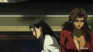 Gundam-2nd-season-episode-1327509 40109503161 o