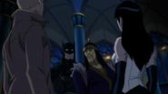 Justice-league-dark-637 42905394981 o