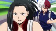My Hero Academia Season 2 Episode 22 0773