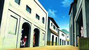 Naruto-shippden-episode-435dub-0695 42285597491 o