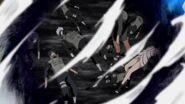 Naruto-shippden-episode-435dub-0759 42285595451 o