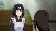 Naruto38702577 (112)