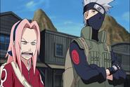 Naruto Shippudden 181 (146)