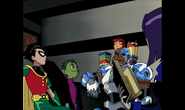Teen Titans Forces of Nature4600001 (2374)