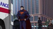 The.Death.Of.Superman.2018.1080p.WEBRip.x264- YTS.AM 0251
