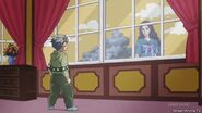 Watch JoJo e9 dub 0265