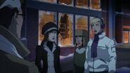 Young Justice Season 3 Episode 17 0685