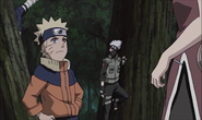 183 Naruto Outbreak (87)