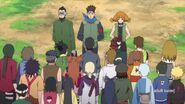 Boruto Naruto Next Generations - 12 0290