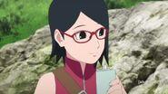 Boruto Naruto Next Generations - 20 0931