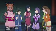 Boruto Naruto Next Generations Episode 24 0145