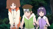 Boruto Naruto Next Generations Episode 49 0645