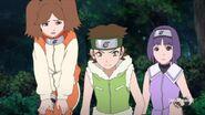 Boruto Naruto Next Generations Episode 49 0653