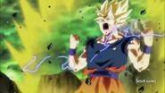 Dragon Ball Super Episode 113 0529