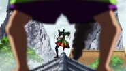 Dragon ball 89 0735