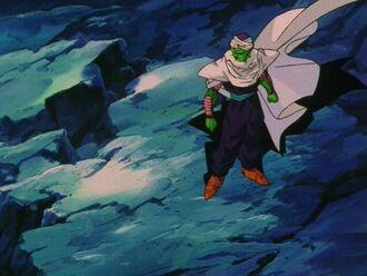 DragonballGT-Episode064 219