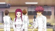 Food Wars! Shokugeki no Soma Episode 13 0427