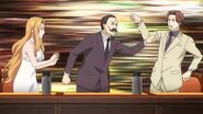 Food Wars! Shokugeki no Soma Episode 24 0700