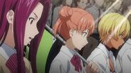Food Wars Shokugeki no Soma Season 2 Episode 1 0557