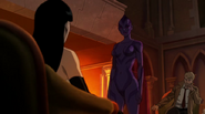 Justice-league-dark-195 41095087720 o