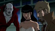 Justice-league-dark-761 41095047110 o