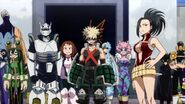 My-hero-academia-episode-06-0539 43133093045 o