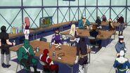 My Hero Academia 2nd Season Episode 04 0304