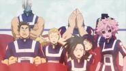 My Hero Academia Season 2 Episode 12 0440